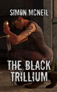 the-black-trillium-cover