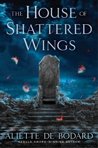 house-of-shattered-wings-2