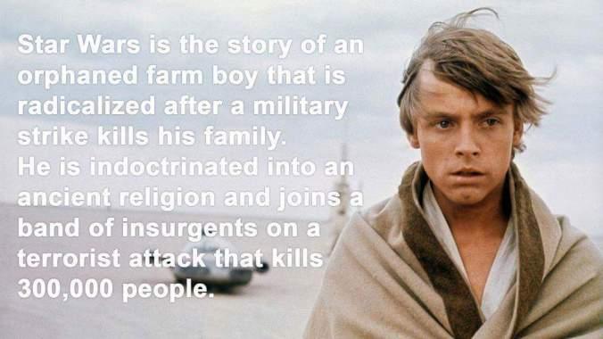 star-wars-radicalization